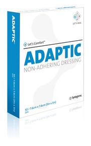 3M ACELITY ADAPTIC NON-ADHERING DRESSING