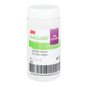 3M AVAGARD SURGICAL & HEALTHCARE PERSONNEL HAND ANTISEPTIC
