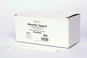 AMD MEDICOM SOLON POLYESTER-TIPPED SWAB