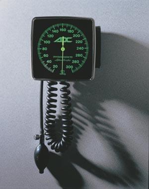 ADC DIAGNOSTIX 750 SERIES ANEROID