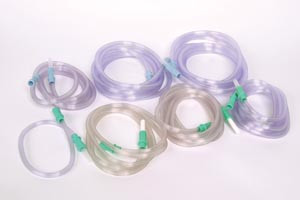 AMSINO AMSURE SUCTION CONNECTING TUBE