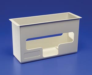 CARDINAL HEALTH IN-ROOM SYSTEM WALL ENCLOSURES & GLOVE BOXES