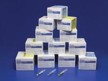 CARDINAL HEALTH MONOJECT PREFILL IV FLUSH SYRINGES