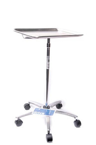 DRIVE MEDICAL MAYO INSTRUMENT STAND