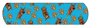 DUKAL NUTRAMAX CHILDREN'S CHARACTER ADHESIVE BANDAGES