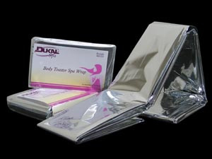 DUKAL SPA SUPPLY & SPA CARE PRODUCTS