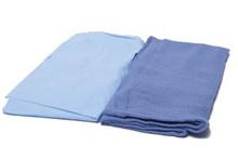DUKAL OPERATING ROOM (O.R.) TOWELS