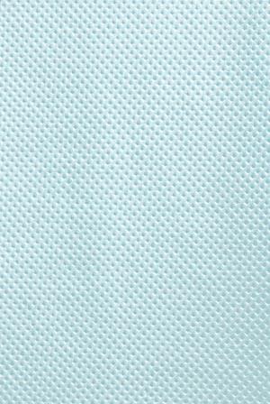 GRAHAM MEDICAL EXTRA-GARD DENTAL TOWELS