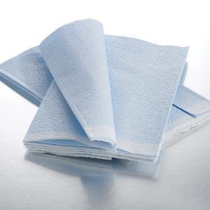 GRAHAM MEDICAL TISSUE/POLY/TISSUE DRAPE & BED SHEETS