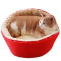 Snuggum Pet Bed