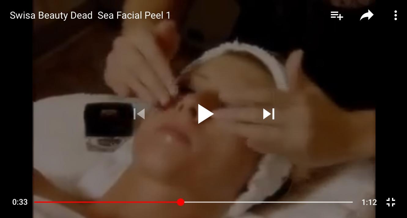 facial-peel-video-picture.jpg