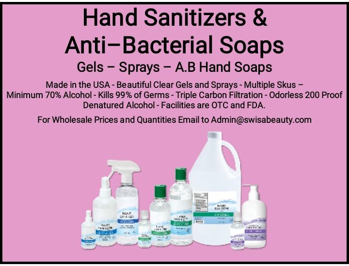 hand-sanitizers-banner-2.jpg