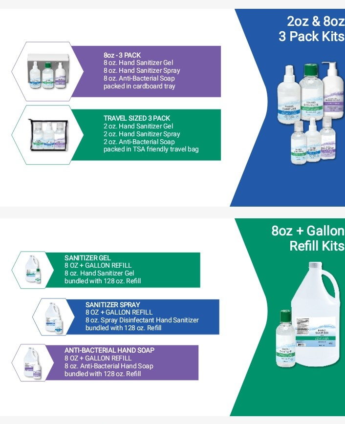 hand-sanitizers-group-2..jpg