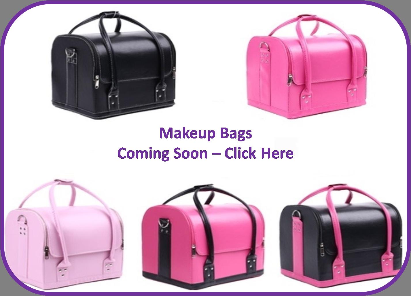 makeup-bags-banner.png