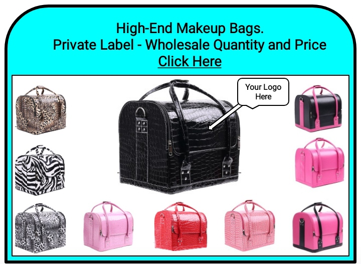 makeup-bags-oem-banner.jpg