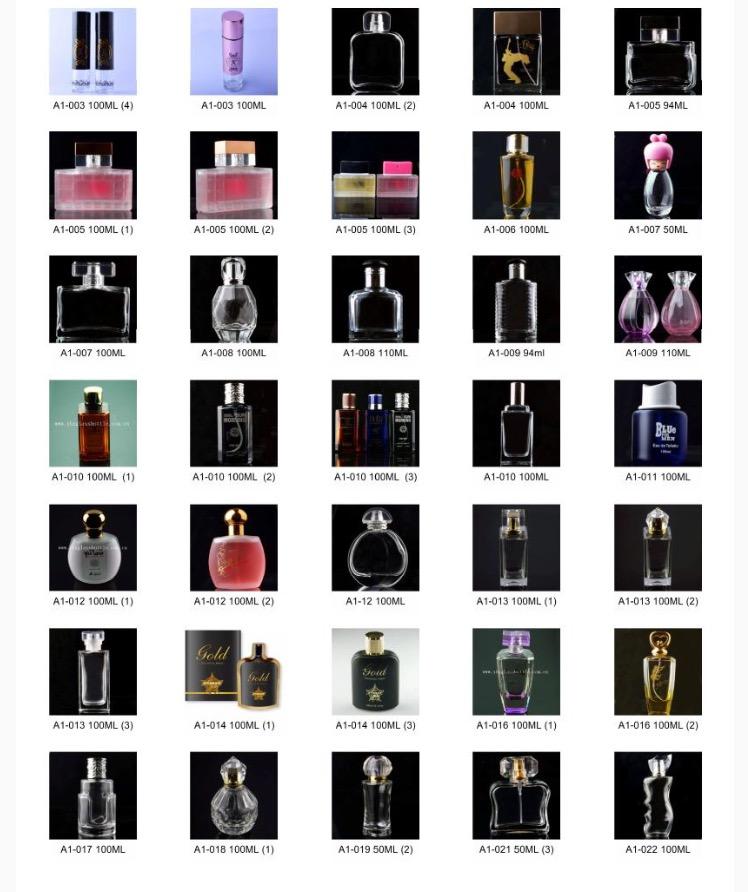 parfum-2.jpg