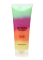 Swisa Beauty Dead Sea Rainbow Salt Souffle