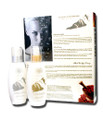 Himalayan Toner & Cleanser Kit - Coming Soon.