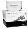 Himalayan Body Butter - Expected release date is 07/31/2019