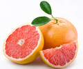 Grapefruit Pink Essential Oil