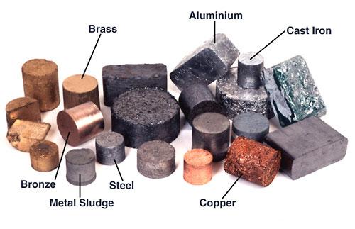 brass vs zinc