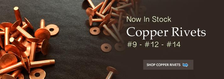 copper-rivets.jpg