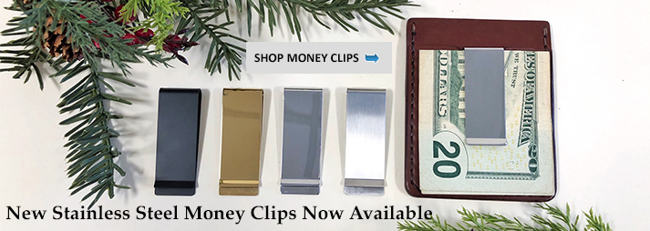 holiday-money-clips.jpg