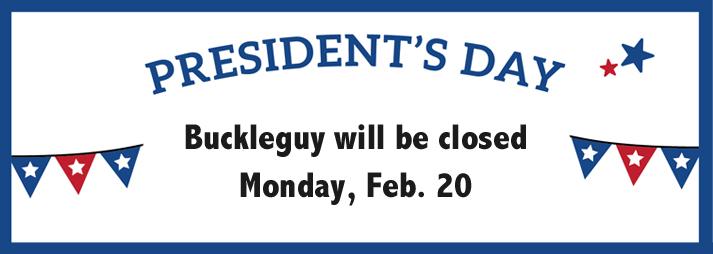 presidents-day.jpg
