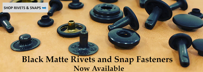 rivets-and-snap-fasteners.jpg
