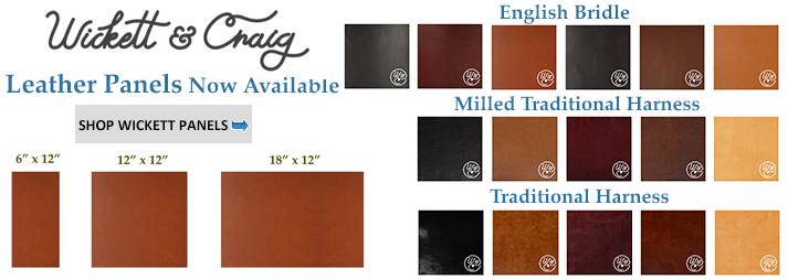 wickett-leather-panels.jpg