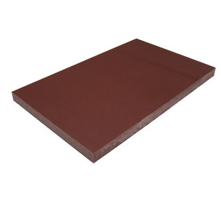 Leather Cutting Board