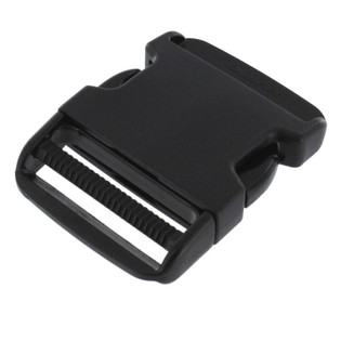 "2"" Plastic Side Release Buckle"