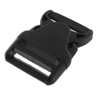 1 1/2 Inch Rock Lockster Buckle