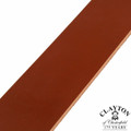 Clayton's Newmarket Leather Strap