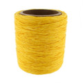 Maine Thread - Yellow Waxed Polycord