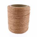 Maine Thread - New Cork Waxed Thread