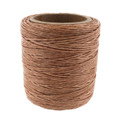Maine Thread - Bark Tan Waxed Thread