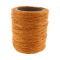 Maine Thread - Topaz Gold Waxed Thread