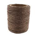 Maine Thread - Cocoa Waxed Thread