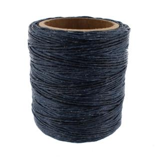 Maine Thread - Denim Waxed Thread