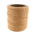 Maine Thread - Ecru Waxed Thread