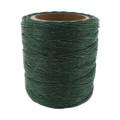 Maine Thread - Brown Waxed Thread