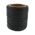 Maine Thread - Evergreen Waxed Thread