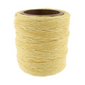 Maine Thread - Lark Waxed Thread