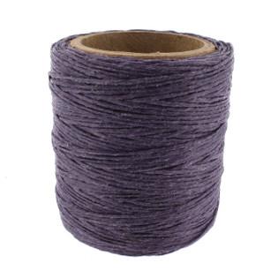 Maine Thread - Lilac Waxed Thread