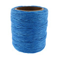 Maine Thread - Marina Blue Waxed Thread
