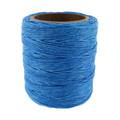 Maine Thread - Marina Blue Waxed Thread