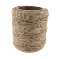 Maine Thread - Mocha Waxed Thread