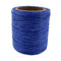 Maine Thread - Royal Waxed Thread