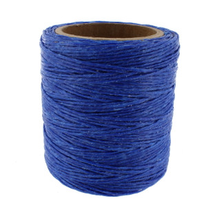 Maine Thread - Royal Waxed Thread
